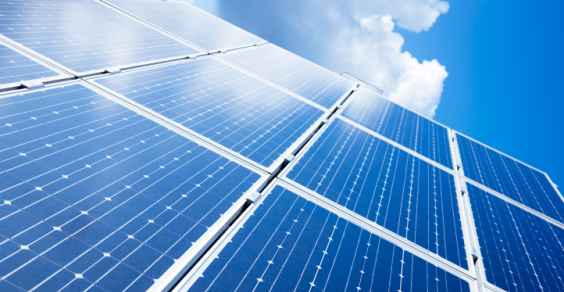 fotovoltaico emendamento