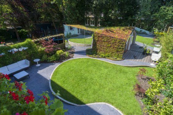 garden studio FB