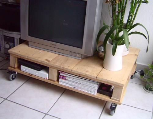 porta_tv