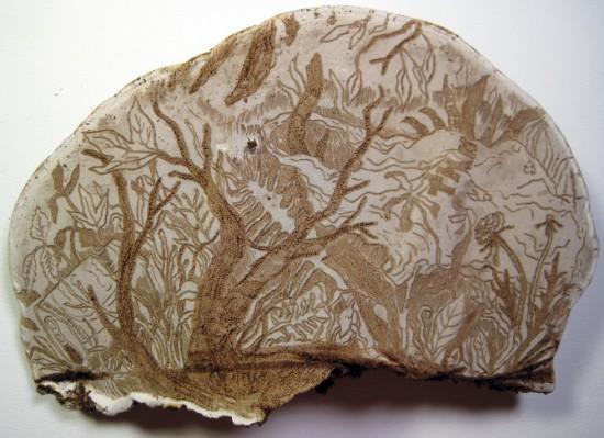 mushroom-art2-550x399