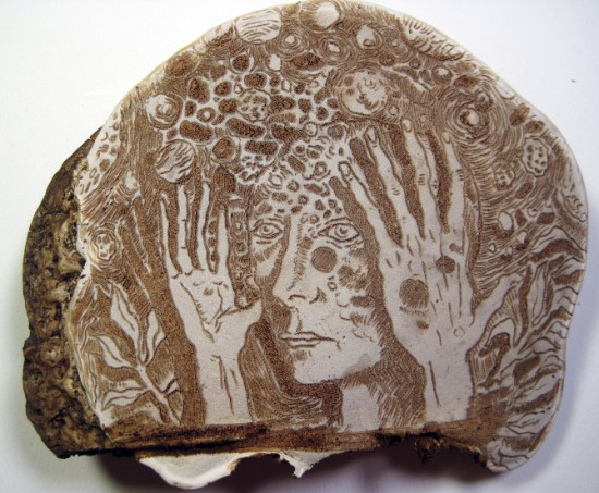 mushroom-art3-550x453