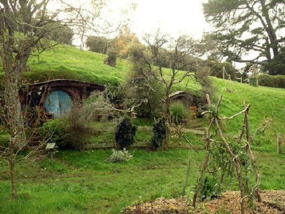 orto hobbit 2