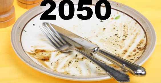 pasta 2050