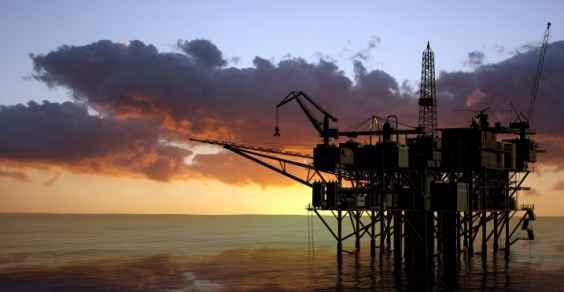 petrolio ionio
