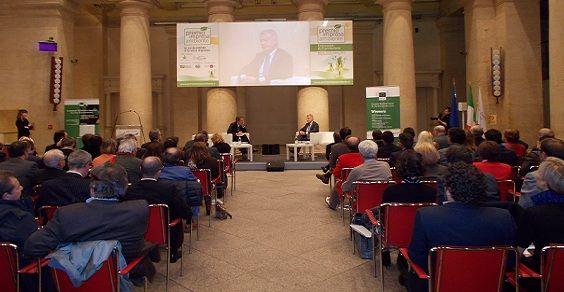 premio impresa ambiente 2012