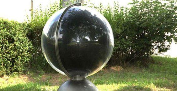 sferasol2
