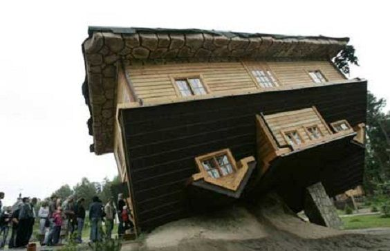 upside-down-house5