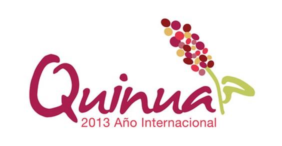 2013 anno internazionale quinoa