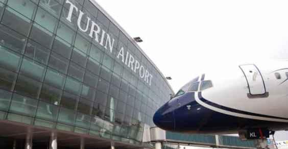 aeroporto-torino