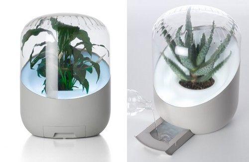 andrea air purifier 2