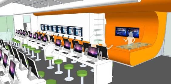 biblioteca digitale2