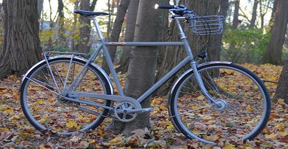 bici sicura 2