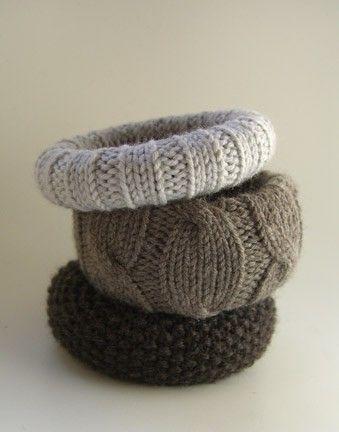 braccialetti maglioni