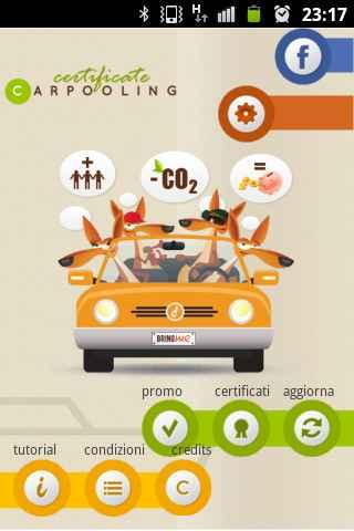 carpooling skipass