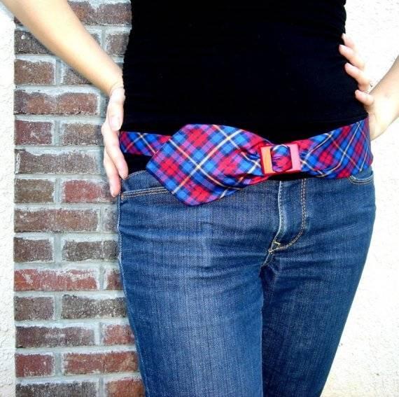 cintura-cravatta