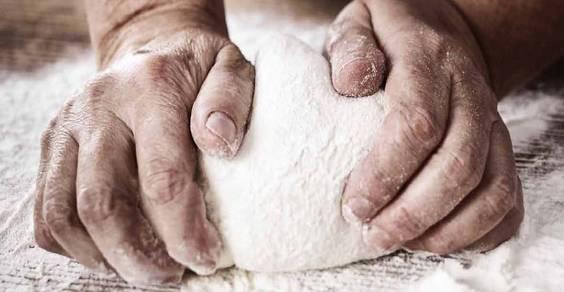 pasta_madre_gluten_free