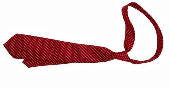 cravatte hm