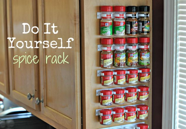 do-it-yourself-spice-rack
