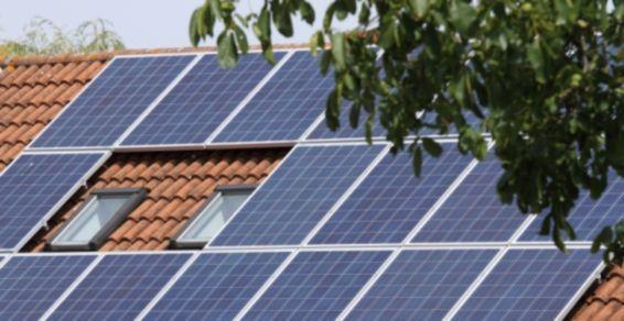 fotovoltaico appello elezionianie-gifi