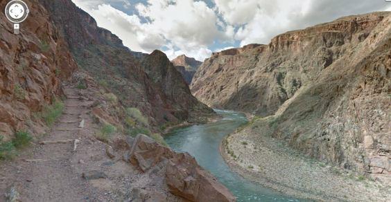 gran canyon1