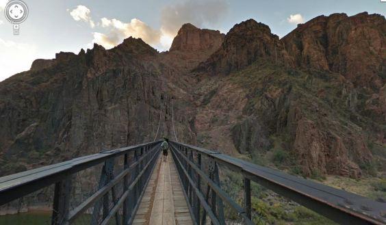 gran canyon2