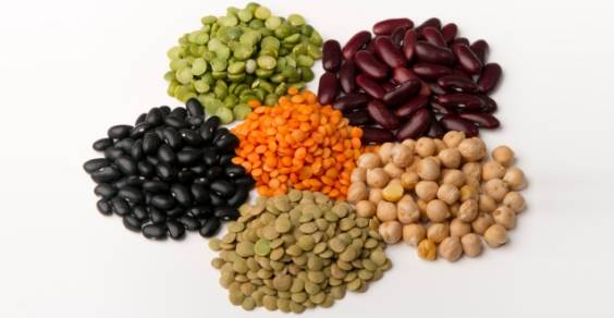 cottura-legumi