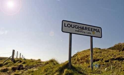 loughareema 4