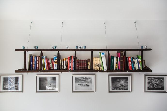 scala libreria