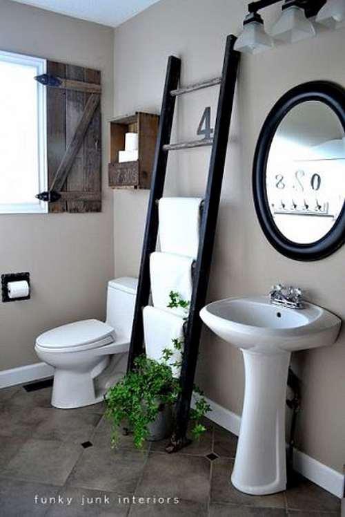 scala 2 - Fonte foto: hometalk.com