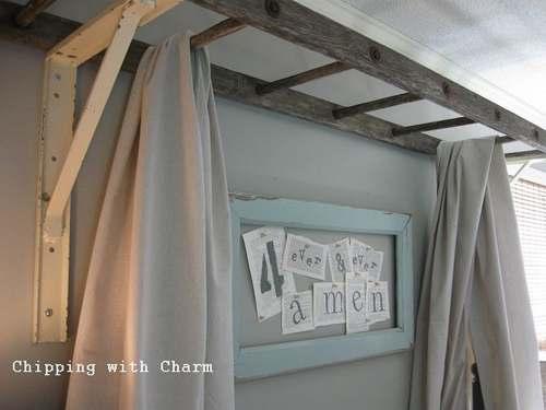 scala 4 - Fonte foto: hometalk.com