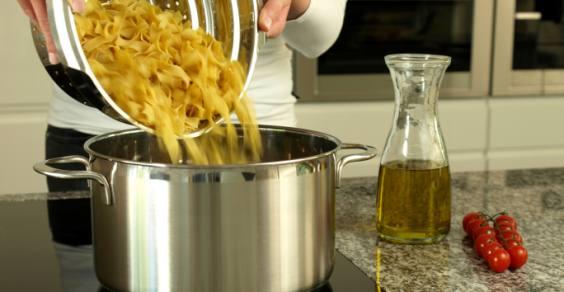 cottura-della-pasta