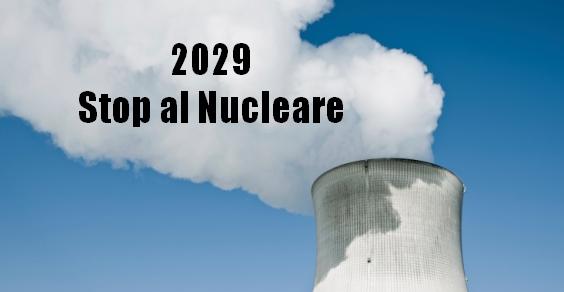 svizzera nucleare 2029