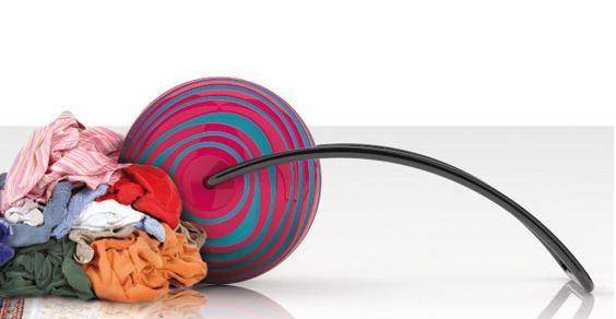 swirl cover