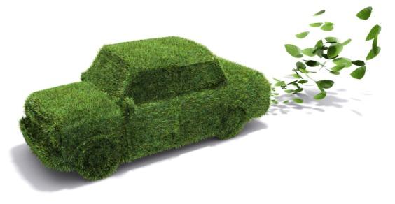 8cose da sapere su incentivi auto 2013