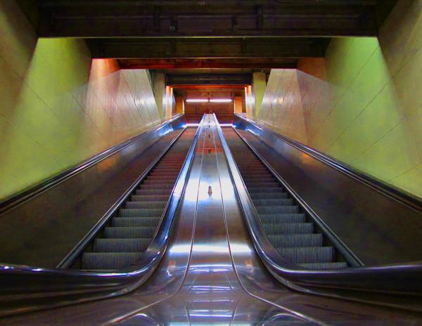 Frankfurt-Underground-1