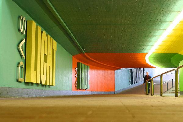 Frankfurt-Underground-5
