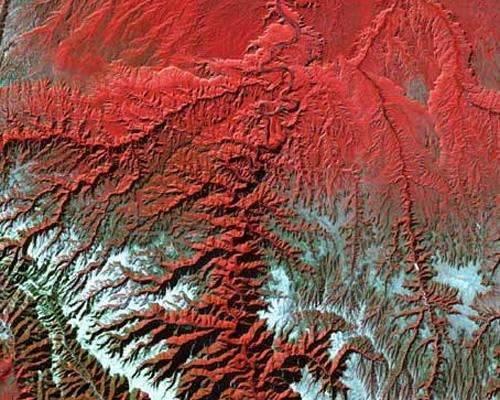 b2ap3_thumbnail_4.-Desolation-Canyon-in-Utah.jpg