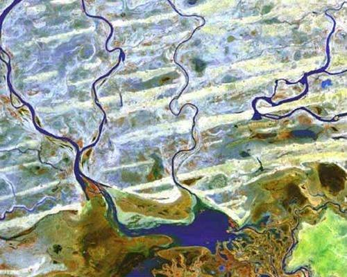 b2ap3_thumbnail_6.-Niger-River-in-western-Africa.jpg