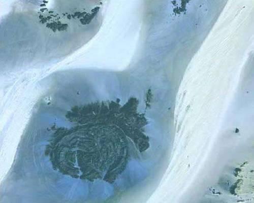 b2ap3_thumbnail_9.-Sahara-Desert-in-Africa.jpg