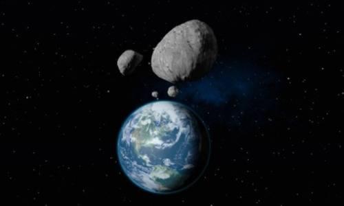 b2ap3_thumbnail_asteroide_collisione.jpg