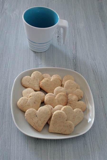 biscotti san valentino 2
