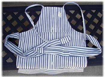 camicia 2