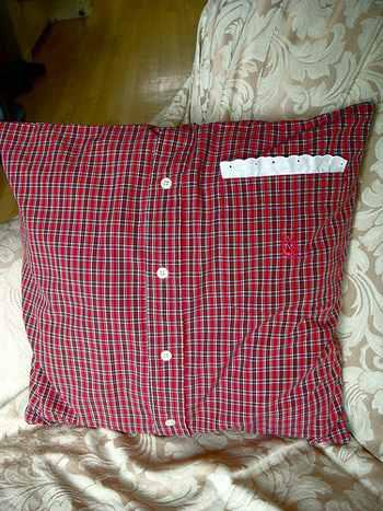 camicia 3
