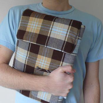 camicia 8