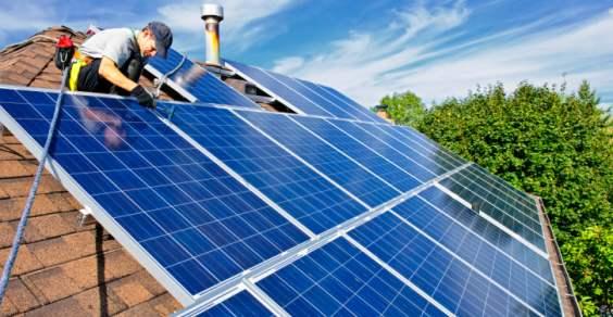 fotovoltaico contatore gse