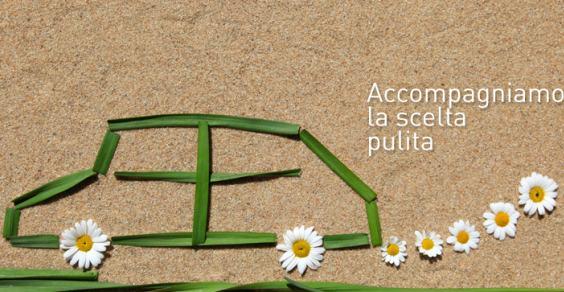 incentivi marzo 2013