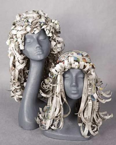 parrucche 3