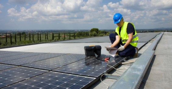 remedia fotovoltaico