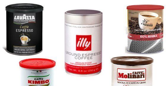 10 Idee Per Riciclare Creativamente I Barattoli Del Caffè