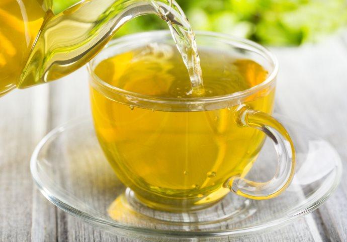 tè-giallo